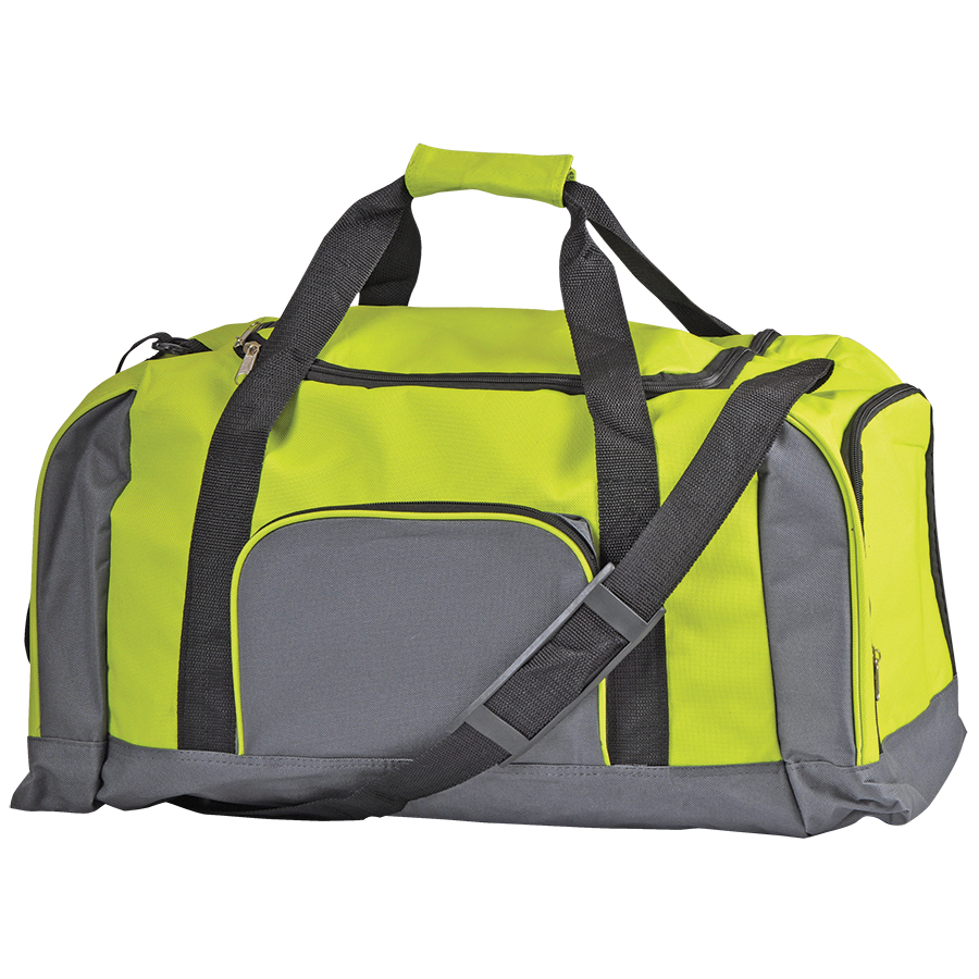 eb65fddddf7b Спортивные сумки с нанесением логотипа | Купить сувениры и промопродукцию  оптом в Alter Ego