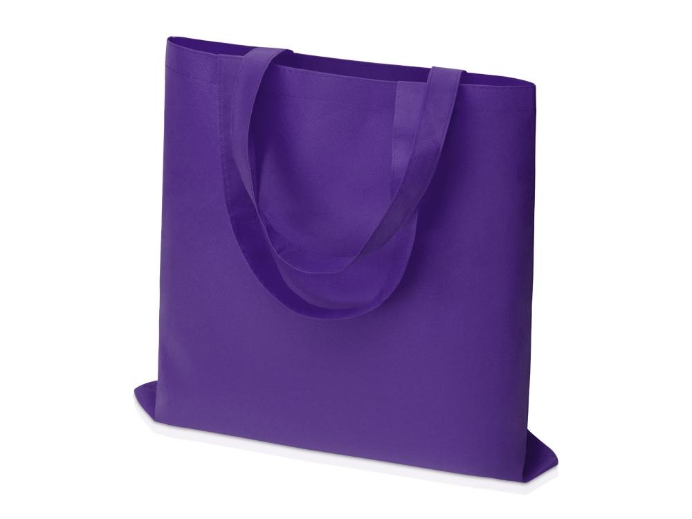 eb0c7e89fae6 Сумки для покупок   Купить сувениры и промопродукцию с логотипом в ...